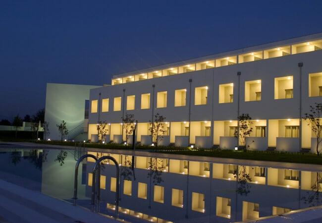 Hotel-Turismo-do-Minho-650x450 (1)