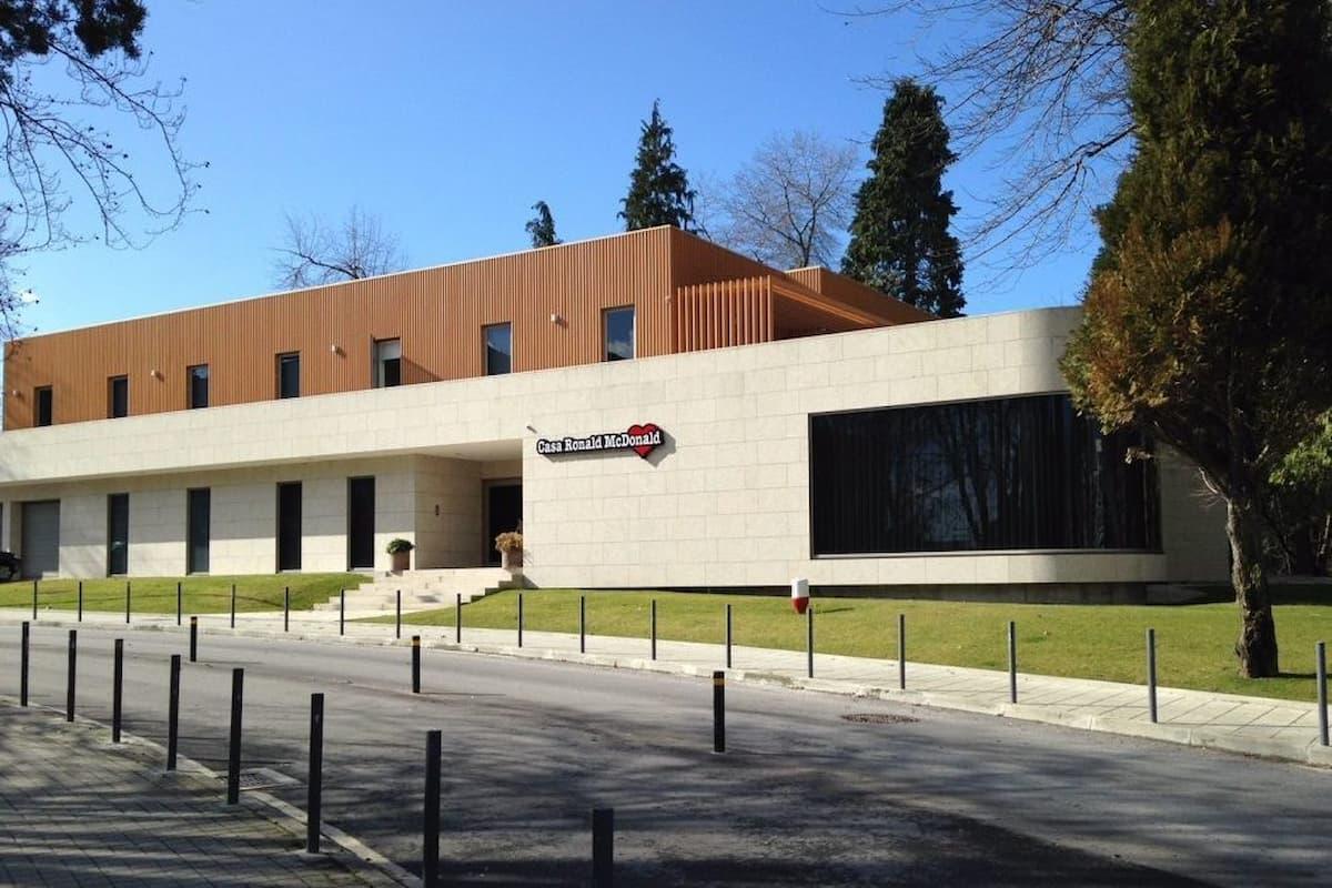 Casa-Ronald-Porto-e1542300412565-9999x9999-lt