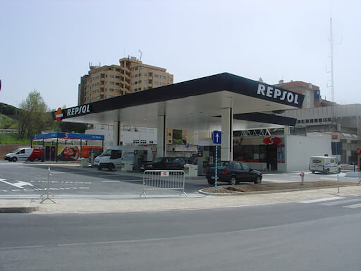 Repsol trabalho Carfat-3