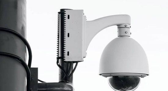 CCTV-alarme-carfat (1)