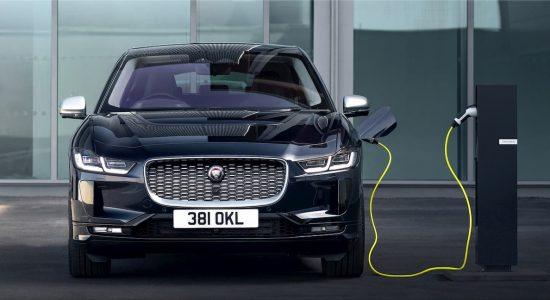 Jaguar-I-Pace-fully-electric-SUV-2021-i09 (1)