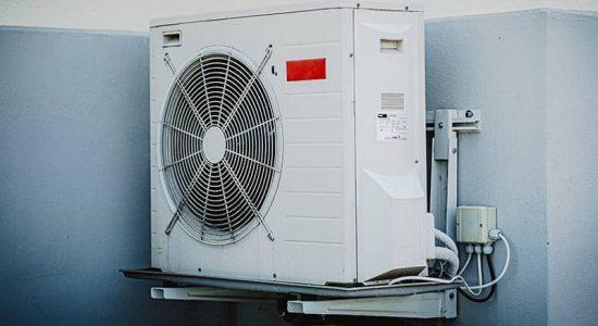 ar-condicionado-carfat (1)