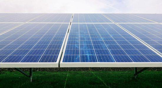 paineis-solares-carfat (1)